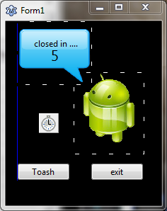 Tutorial Java for Android : Menangani USSD dengan Aplikasi Android
