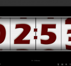 countdowntimer android