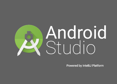 Tools Bikin Program Android dengan IDE Android Studio