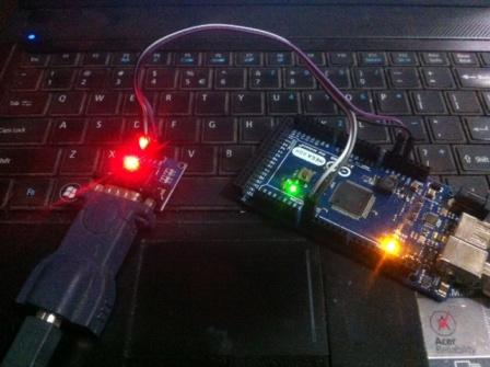 zoom - usb to serial vs modul konverter ttl to rs232