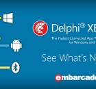 training delphi xe8