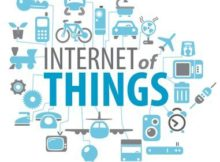 iot-overview