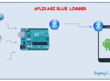 blok-diagram-aplikasi-delphi-android-bluetooth-logger