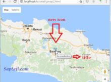 membuat-marker-di-google-map-dengan-javascript-animasi-marker