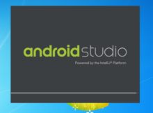 running - cara menginstal android studio di windows 7 32 bit